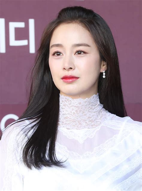 Fans Voted For The Top 20 Most Beautiful Korean Actresses ...