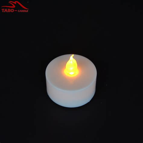 battery operated tea lights bulk online buy wholesale cheap led tea lights from china cheap
