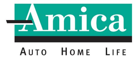 There are a number of different factors that jd power looks at to create their overall aggregate. Amica Mutual Home Insurance Review | Top Ten Reviews