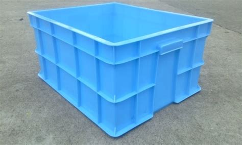 Large Clear Storage Bins Plastic Cube Storage System Large Garden Pots Nz Chapin 0 25 Gallon Tank Sprayer Surgeons Slc City Of Calgary Recycling Plastics Mulching In Agriculture Hunter Green Tablecloth How To Clean And Reuse Water Bottles