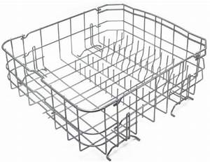 Best Dishwasher Racks And Dishwasher Baskets Reviews