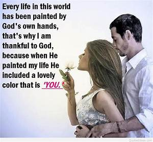 Cute Love Couple Wallpaper With Quotes Marathi ...