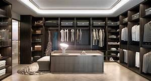 Free 3d Scene Walk In Closet from Bao Doan