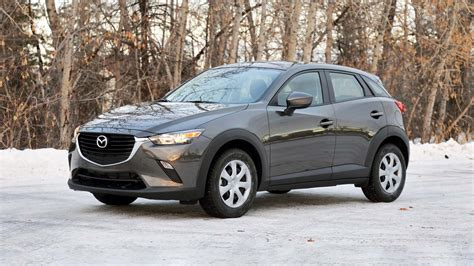 Mazda X3 2020 by 2018 Mazda Cx 3 Gx Test Drive Review