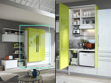 rideau pour placard cuisine rideau pour placard cuisine maison design sphena com