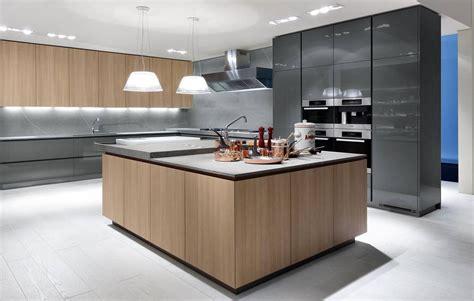 cuisine varenna guía arauco cómo diseñar y construir correctamente una
