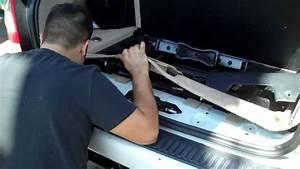 Range Rover Sport 2006 Audio Wiring Diagram Free Download  U2022 Playapk Co