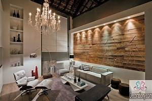 Exquisite Living Room Wall Ideas 0 – rainbowinseoul
