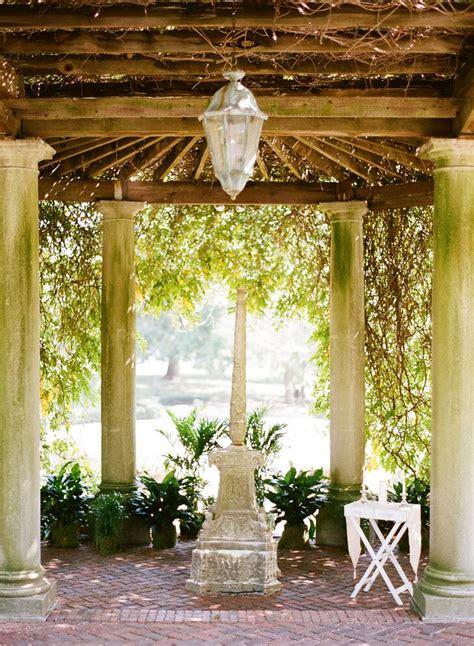 elegant vintage wedding  laurel court  cincinnati