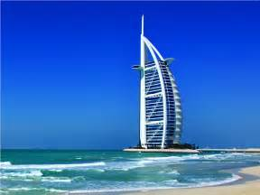 wedding things burj al arab pursuitist