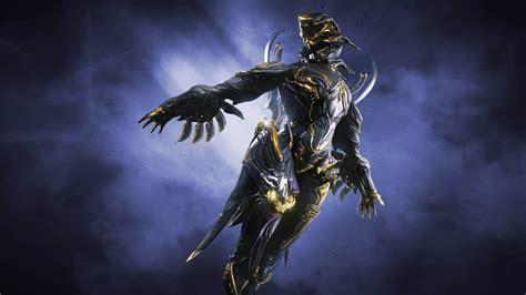 Warframe Gets Zephyr Prime Access, More - BagoGames