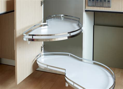 cuisine meuble bas cuisine adaptée pmr avec modulhome