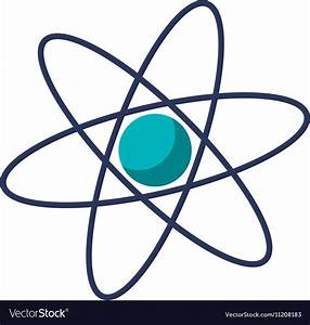 Best Ever What Is An Atom In Science