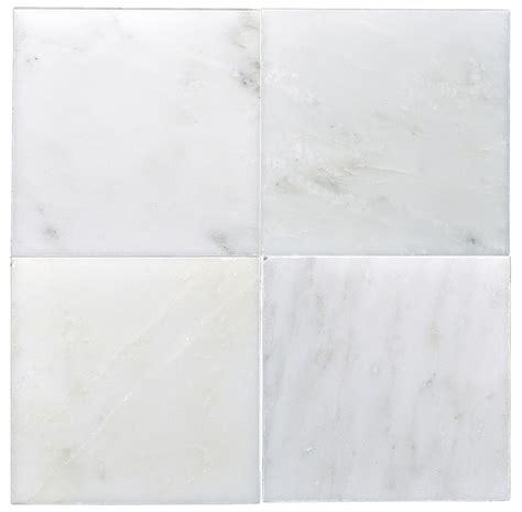 marble travertine rigo tile