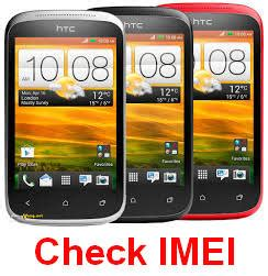 check own phone number nokia check imei htc check phone imei htc