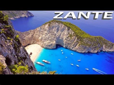 Τα νησιά από ψηλά Greek Islands Video Hd Doovi