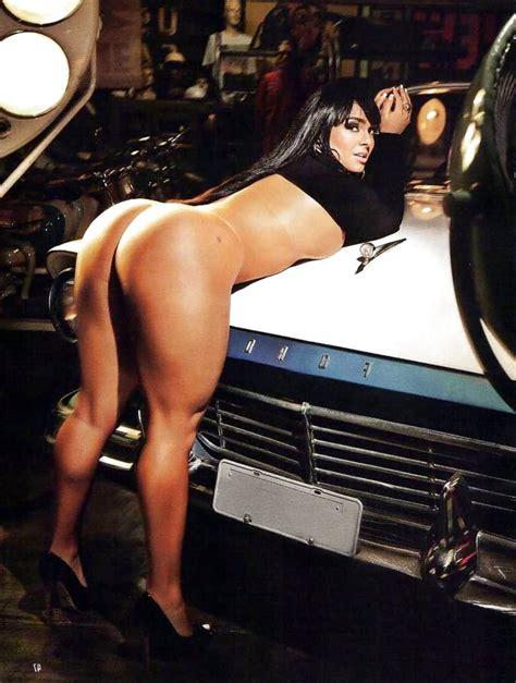 Andressa Soares Giant Donk Brazil Zb Porn