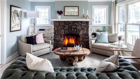 cozy home interiors bright and cozy house interior design ideas 3 idi youtube