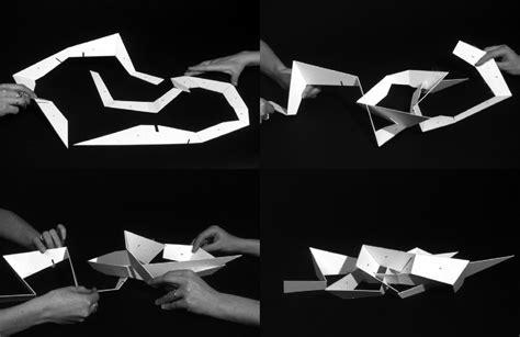 libeskinds extension   denver art museum buildipedia
