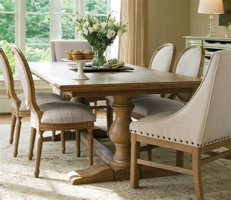 table and chair rentals brooklyn 113 best brooklyn furniture images on pinterest brooklyn