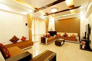 Contemporary Indian Living Room Design Home Pinterest