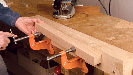 cut mortises   plunge router finewoodworking