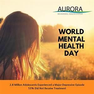 Aurora Behavioral Health System Arizona - Home | Facebook