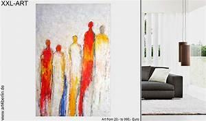 Kunst Online Shop : xxl gem lde kaufen art4berlin kunstgalerie onlineshop ~ Orissabook.com Haus und Dekorationen