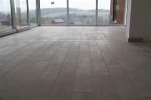 parquet effet beton meilleures images d39inspiration pour With parquet discount belgique