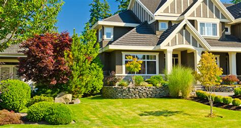 Home Design Ormond Beach : Landscape Your Home To Sell