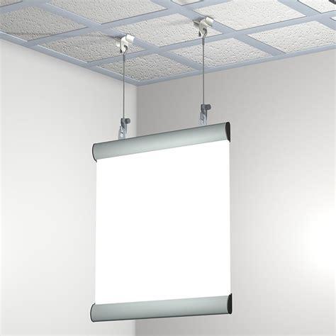 fixation tableau sur dalle faux plafond decoho soci 233 t 233 picturalimited sas