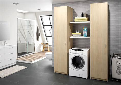 retaper armoire de cuisine armoire pour cuisine armoires de cuisine en polyester