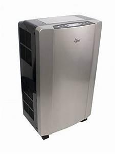 Rallonge Tuyau Climatiseur Mobile : tuyau climatiseur fen tre acheter les meilleurs produits pour 2019 chauffage et climatisation ~ Nature-et-papiers.com Idées de Décoration