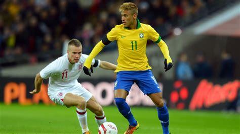 neymar jr brazilian football striker hd wallpapers