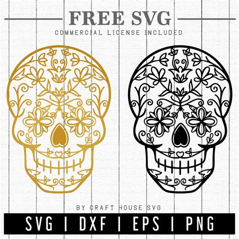 Lots of free coloring pages and original craft projects, crochet and knitting patterns. Mandala Svg File Free For Crafters - Layered SVG Cut File ...