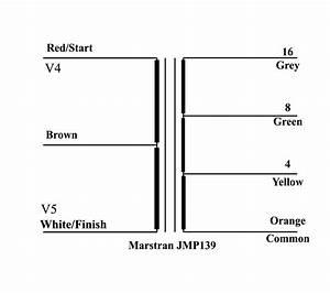 139 53425srt Wiring Diagram : wiring diagrams ~ A.2002-acura-tl-radio.info Haus und Dekorationen
