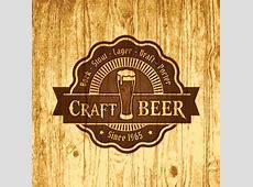 Beer label vector free vector download 8,659 Free vector