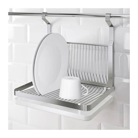 rangement vaisselle cuisine egouttoir bois ikea myqto com