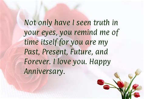 anniversary quotes  husband quotesgram