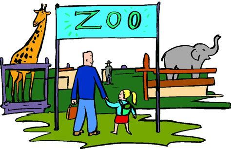 Free Free Zoo Animal Clipart, Download Free Clip Art, Free