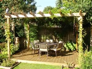 adresse si鑒e air quand votre jardin devient plus qu un jardin le de lazy susan