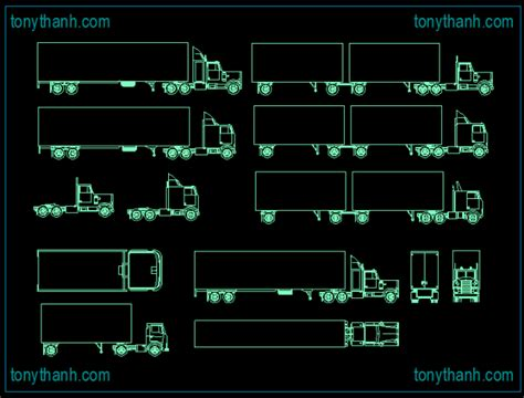 ghim tren diagrams drawings models