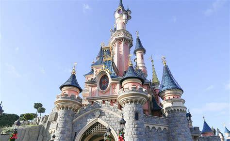 Ingresso Disneyland by Disneyland Como Chegar Ingressos E Mais Sobre A