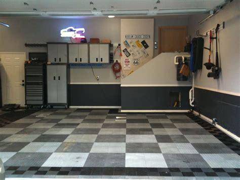 garage interior walls www pixshark images