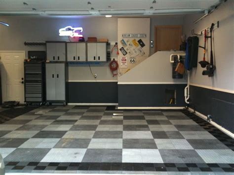 The Best Paint for Garage Walls Ideas Gorgeous Paint for