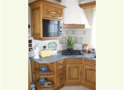 equipe cuisine cuisine equipe vente bas rhin 212651