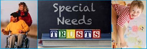 Learn The Basics Of Setting Up A Special Needs Trust On. 4 Year Community Colleges In California. Executive Placement Agency Ny Evening Numbers. Pest Inspection For Va Loan Firewall Ids Ips. United Healthcare Directory Of Providers. Consolidate Your Credit Card Debt. Self Service Password Reset Portal. Leadership Development Program Outline. Holistic Nutritionist Certification