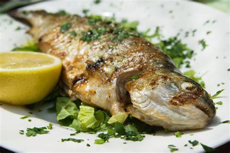 cuisine facile com recettes de cuisine informations