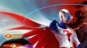 force front page battle of the planets picture, force ...