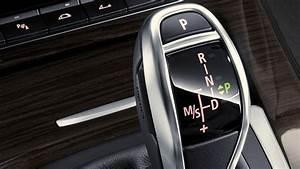 Bmw X1 Boite Auto : bo te manuelle ou automatique que choisir pour sa bmw tonton greg ~ Gottalentnigeria.com Avis de Voitures